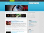 видеохостинг clipiki. ru