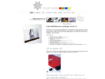 ClipLine. se Fotoramar, fotoram, display system, bildramar, bildhållare