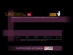 . [ClipperStudio - Kvalitné parkety Košice - plávajúce, drevené, laminátové podlahy, marmoleum,