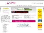 Clique. com. pt > Welcome To Clique. com. pt!