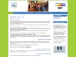 Bienvenue sur le site de l'association C. L. I. S. S. A. A Voir et Agir de Nantes