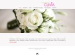 CLÍVIA kvetinárstvo - CLIVIA kvetinárstvo