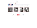 CLN Internet Service Provider Housing Hosting Web Solutions registrazione Domini Hot Spot Wifi Wirel