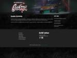 Clockhill Customs Updating