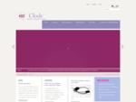 Call center Clode Media Marketing contact center, marketing, indagini di mercato, sondaggi | ...