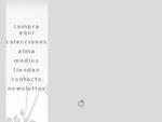 Closs | Firma de moda y joyería para la mujer | Women's fashion wear and jewellery