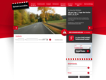 Anwaltsuche - Arbeitsgemeinschaft Verkehrsrecht im Deutschen Anwaltverein