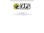 CLP Pubblicità Monza Tipografia Stampa Digitale Studio Grafico Arti Visive e Design