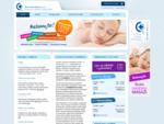 Rehabilitace Brno | Centrum léčebné rehabilitace