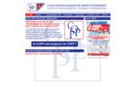 EPU dentaire ou formation post universitaire dentaire le Club Odontologique de Perfectionnement ...