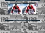 [Club Alpino Mexicano] - Cursos de Alpinismo - Media Montaña - Alta Montaña - Escalada en roca - Esc