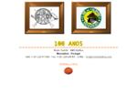 Clube de Caçadores de Matosinhos - Matosinhos