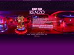 NIGHT CLUB KENZO KATOWICE - KATOWICE, CLUB KATOWICE, Agencja Towarzyska - NIGHT, CLUB, KENZO, c