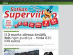 Metro. fi