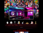 Ночной клуб Rocks (Рокс) - Москва ЮАО, Спорт бар, Караоке клуб, Банкет недорого