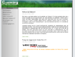ClubworX - Fitting Solutions - Startpagina