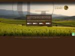 Vignobles Gilles Louvet, négociant vin bio languedoc roussillon, producteur vin biologique