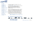 Camion occasion, utilitaire occasion, vente véhicules industriels, Iveco, Opel utilitaires...