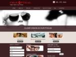 Opticians Toronto - Optical Store Toronto - Designer Glasses Brampton - Designer Sunglasses Rexdale