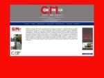 CM Chimica - vendita prodotti chimici industriali - solventi, acidi, basici, colore ed inchiostri