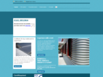 realizzazione di coperture edili e tetti - Vercelli - C. M. s. r. l