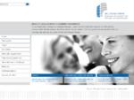 Dr. Stefan König Praxis für zahnärztliche Chirurgie und Implantologie Bochum - Behandlung unter Nar