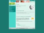 Clínica Médica Dentária do Nogueiral