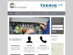 Elektriker Odense og Fyn, CME el-service aut. elinstallat248;r levere elinstallationer, intellige