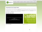 Cmedia - La plataforma líder de medios especializados en gambling