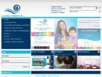 Colégio Miramar gt; Página Inicial