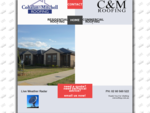 CM Roofing   Residential and Commercial roofing services