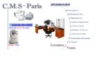 photocopieur-fax-duplicopieurs-location-matériel-audiovisuel