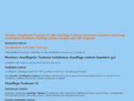 CMS plombier chauffagiste Toulouse Chauffage Climatisation reacute;versible chaudiegrave;re Gaz VM