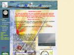 cna club nautique angevin; école de voile croisiere à angers
