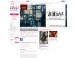 CNAP | Galeria de Arte, Pintura, Serigrafia, Arte