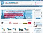 Cnc-Shopping Intl Cnc Spares Machine Tool Parts Fanuc Indramat Mitsubishi Num.