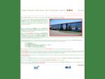 CNC Systems commande numerique Tigre fraiseuses centres d'usinage Sharnoa fraiseuse centre UGV