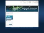 CNC Services - Maintenance machine outil à commande numérique
