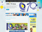 CNEC Pouso Alegre - CNEC Pouso Alegre