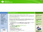 CNG Company s. r. o. | CNG Company s. r. o.