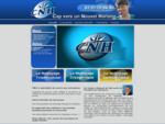 CNH Nettoyage et multiservices