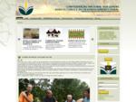 CNJ - Confederação Nacional dos Jovens Agricultores de Portugal