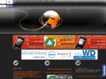 Serwis naprawa laptopów WARSZAWA APPLE, opieka obsługa informatyczna, odzyskiwanie danych - usługi