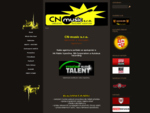 CN-Music s. r. o.