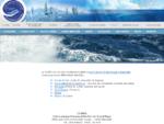 CNPRS Club Nautique Provençal Recherche Scientifique à Marseille - comité directeur