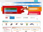 Gadżety reklamowe - Agencja reklamowa CNS Group Sp. z o. o.