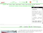 CNT - Centar Novih Tehnologija