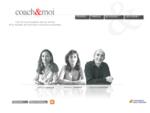 Coachs professionnels pour entreprises, cadres, salarieacute;s, eacute;tudiants et creacute;ation