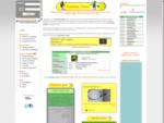 Coaching-Tennis Enseignement du tennis - Exercices d'entrainement