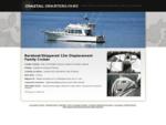 Boat Charters Auckland, Waiheke, Bay Of Islands, Hauraki Gulf, New Zealand